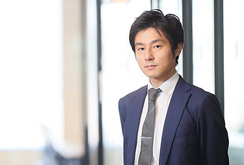 小林弁護士