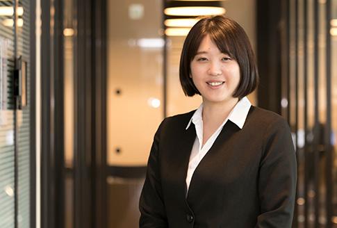 瀧澤弁護士